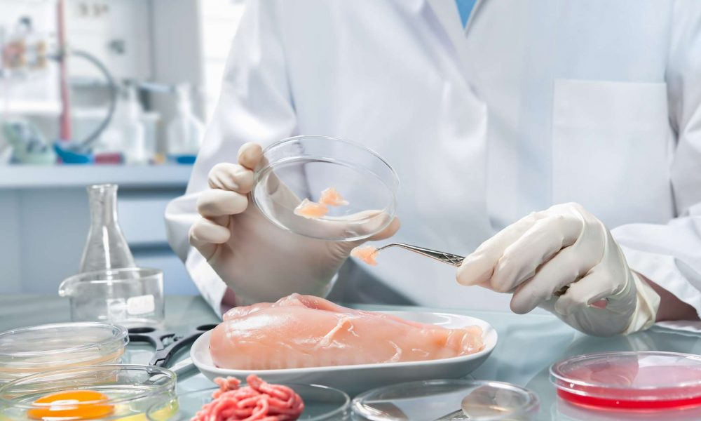 Meat-speciation-testing