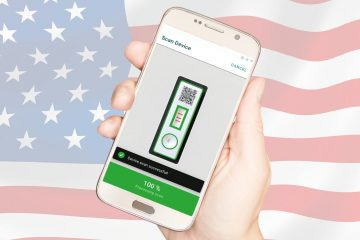 Grasp 'Software as a Medical Device' regulation for success in the US mHealth market