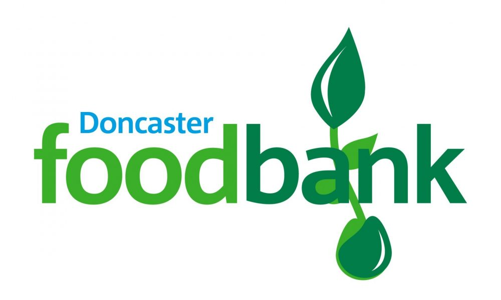 Doncaster-Foodbank-Logo-new-scaled