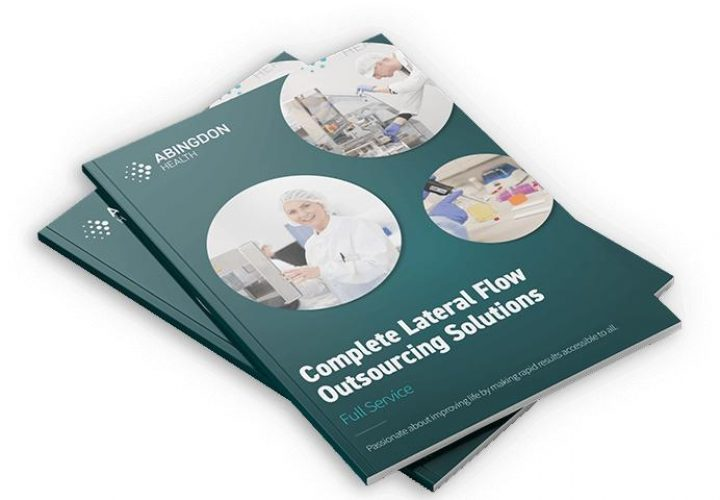 Contract-Services-Brochure-Mockup