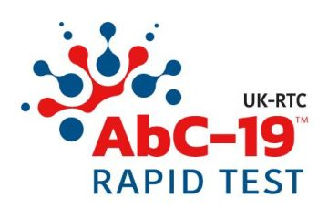 UK COVID-19 rapid antibody tests approved for professional use