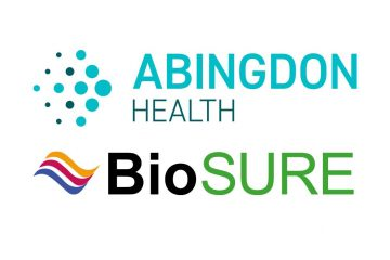 Abingdon Health Plc signs distribution agreement with BioSure UK